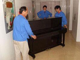 钢琴搬运有哪些技巧,选择钢琴搬运公司需注意哪些事情?